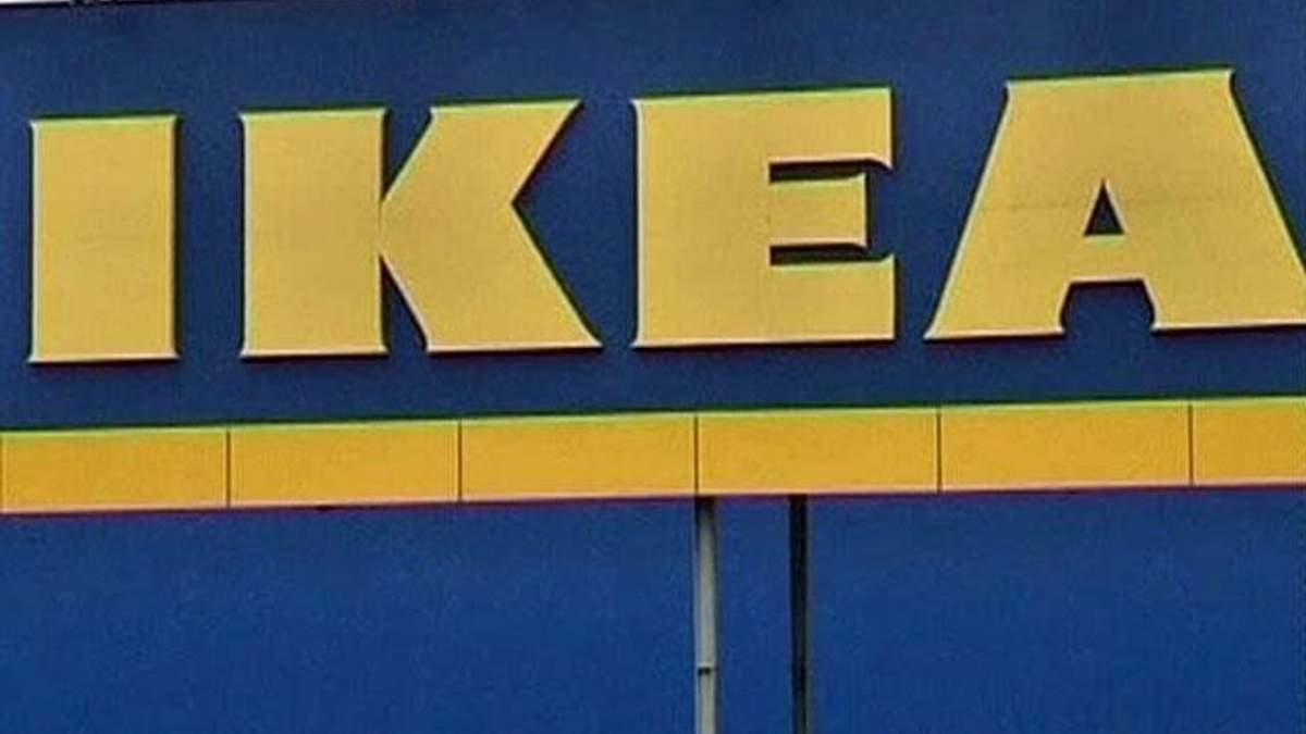 IKEA відкриє свої магазини в Індії