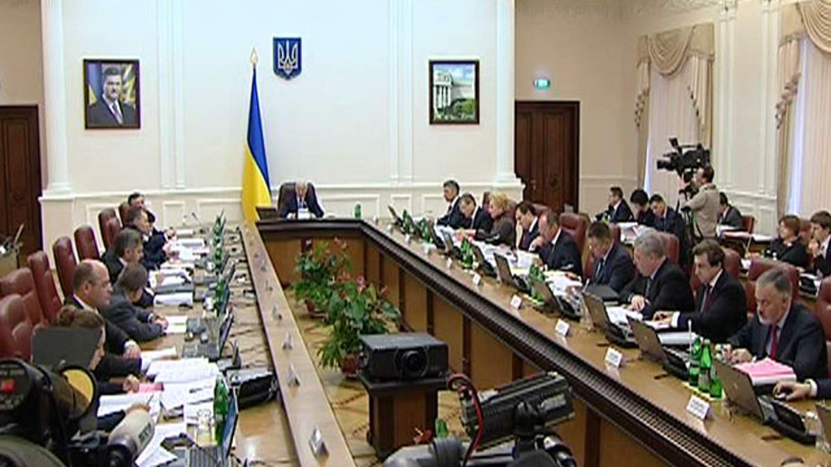 Для активізації економіки України потрібно 180 мільярдів гривень