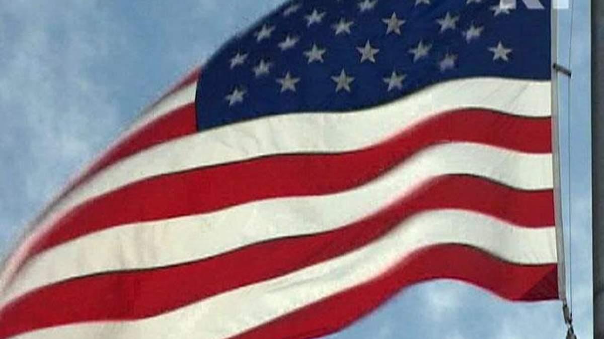 Конгрес США відтермінував встановлення ліміту урядових запозичень