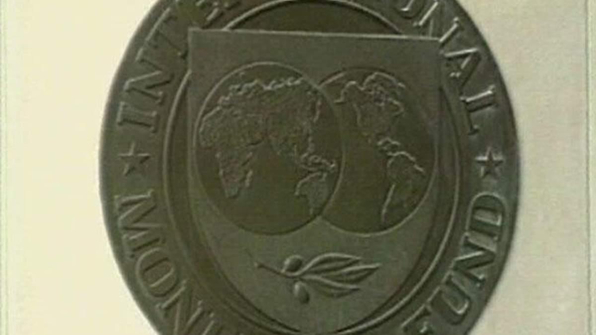 Шанси нової угоди з МВФ трохи вищі за 50%, - експерти