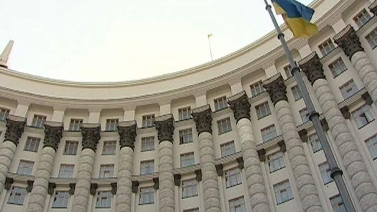 Україна не потрапила до Топ-50 країн для ведення бізнесу
