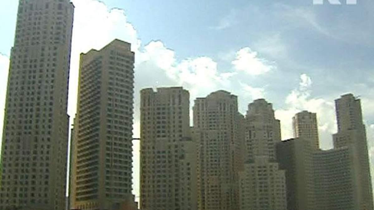 Арабські банки не даватимуть емігрантам повні кредити на житло