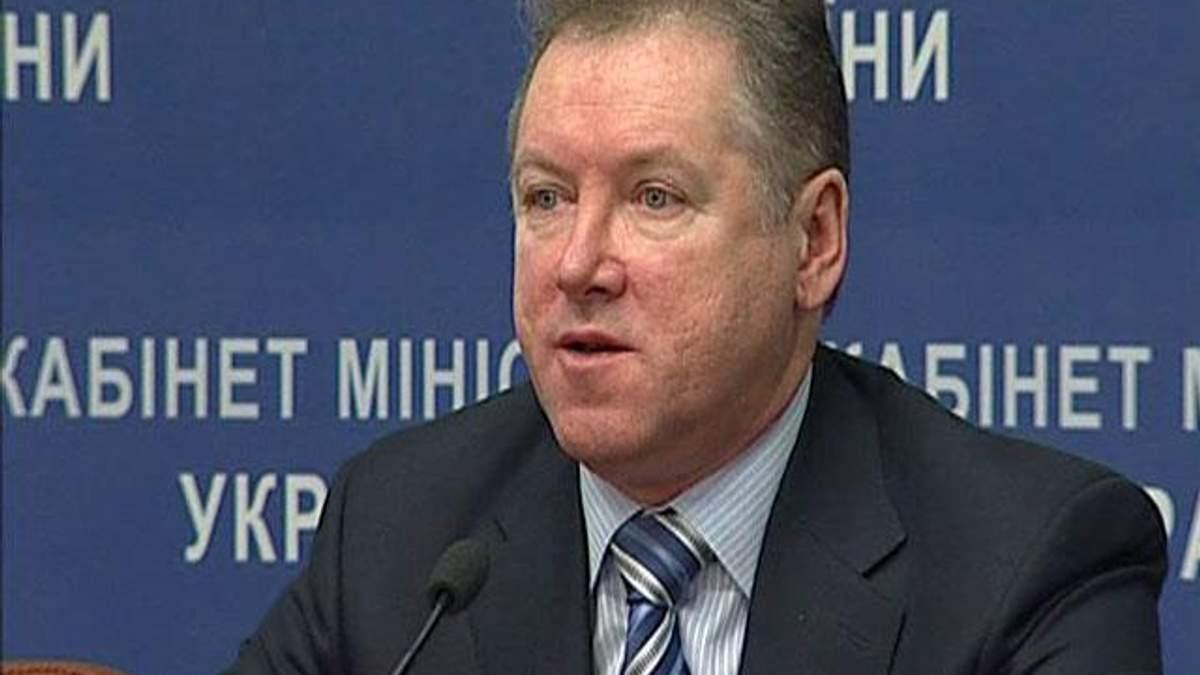 Український банк реконструкції і розвитку створять з нуля