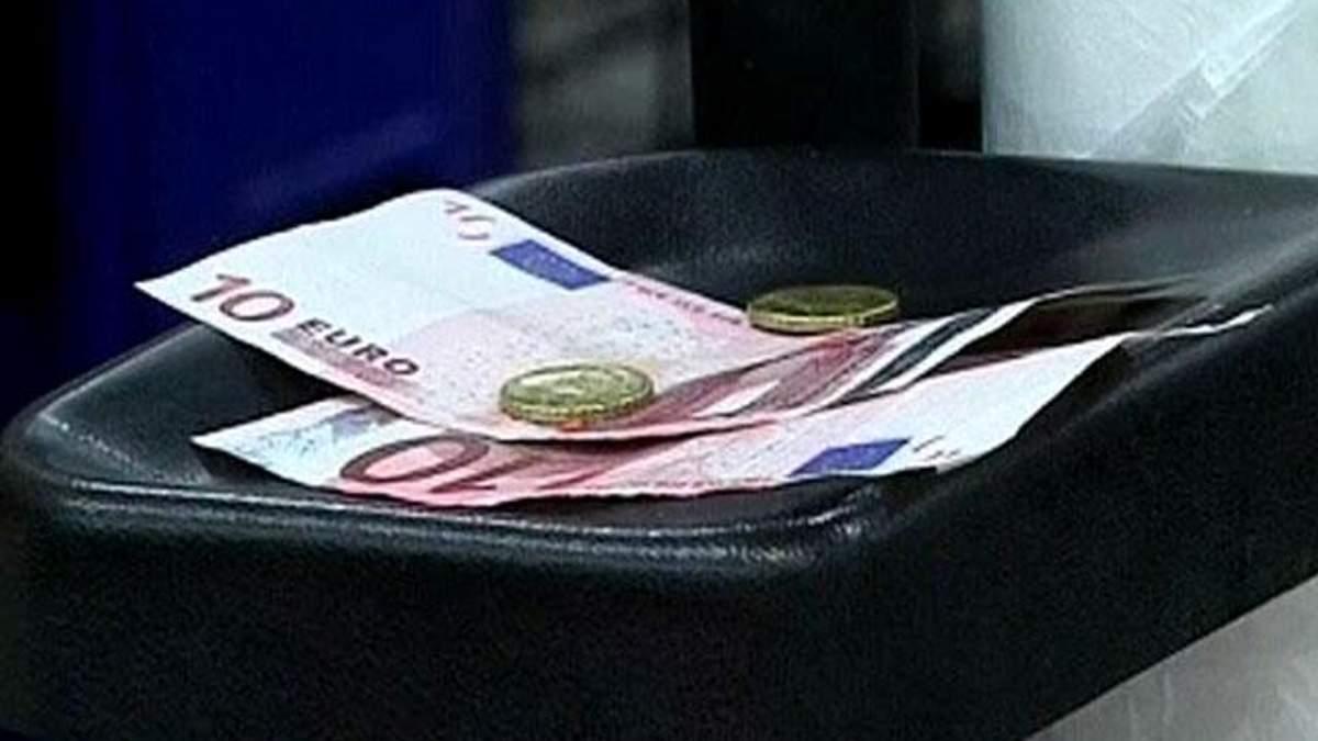 Найнижчий рівень бідності - у Швеції та Люксембургу