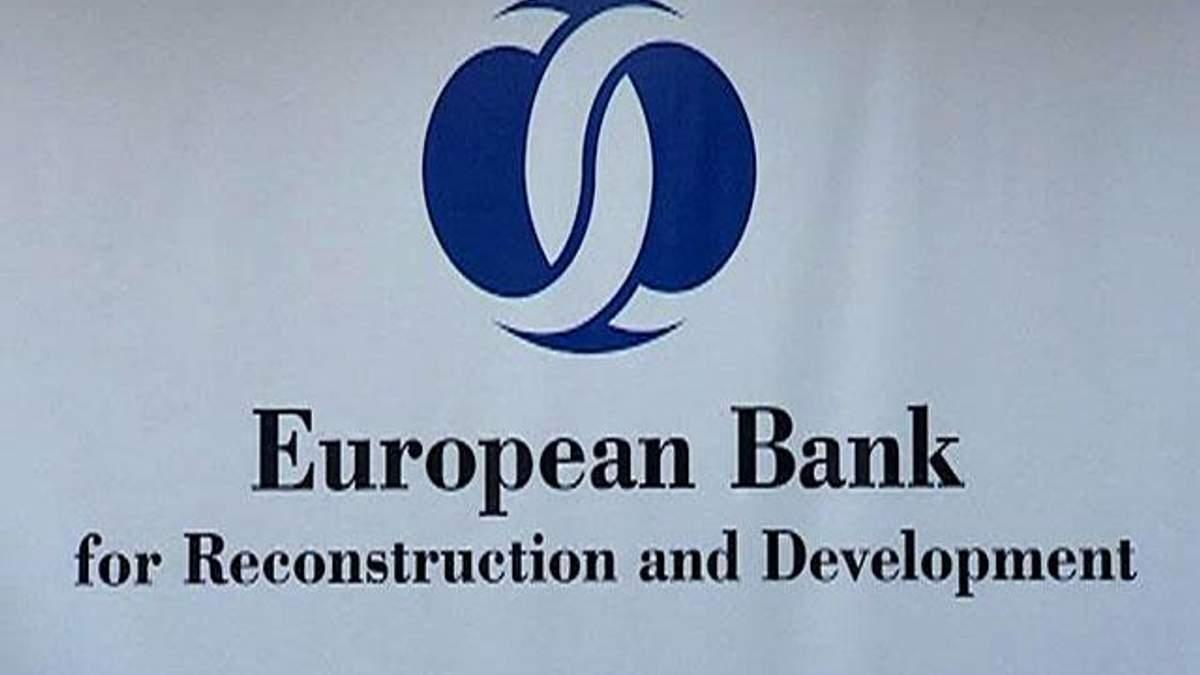 ЕБРР может пересмотреть объем инвестиций в Украину из-за коррупции