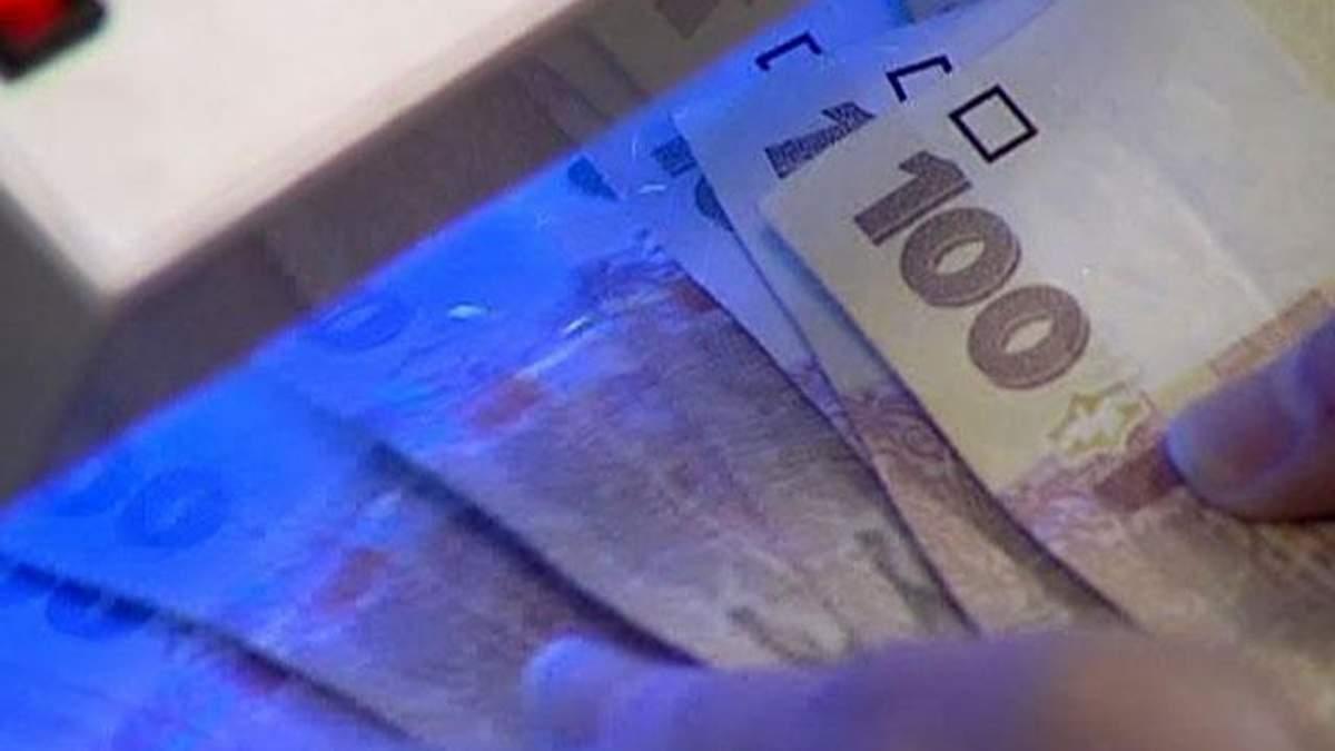 Госинвестпроект в 2012 году привлек всего 3 млрд гривен инвестиций
