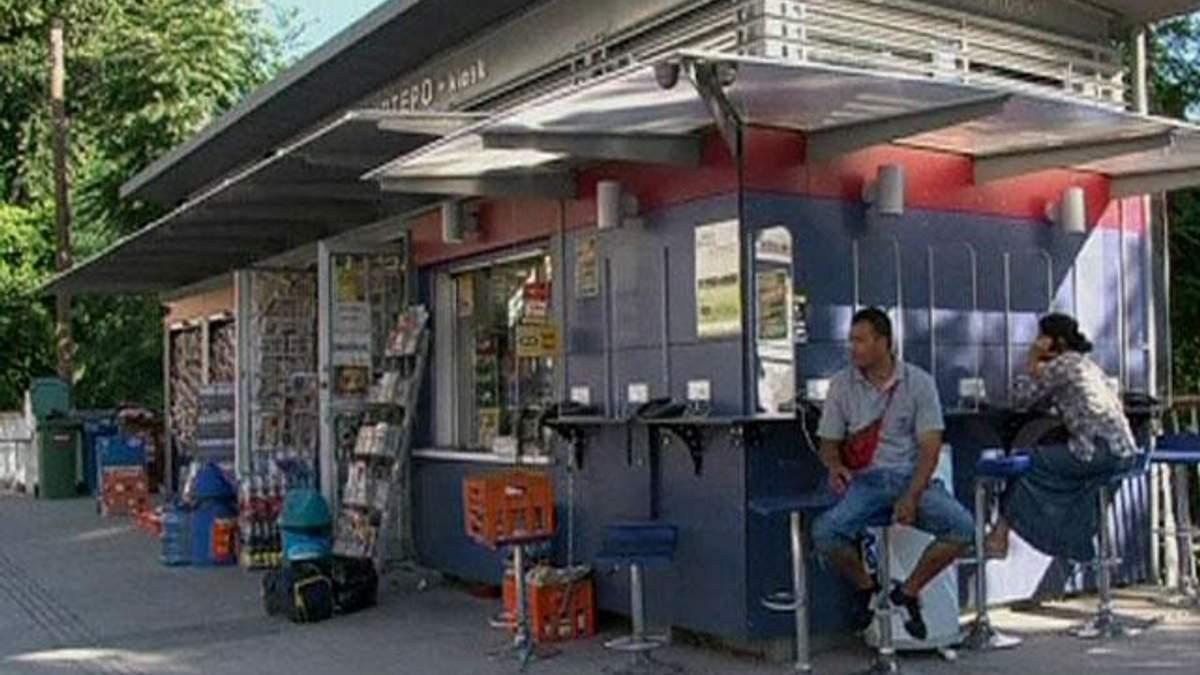 На Кипре вдвое повысили налоги на проценты по депозитам