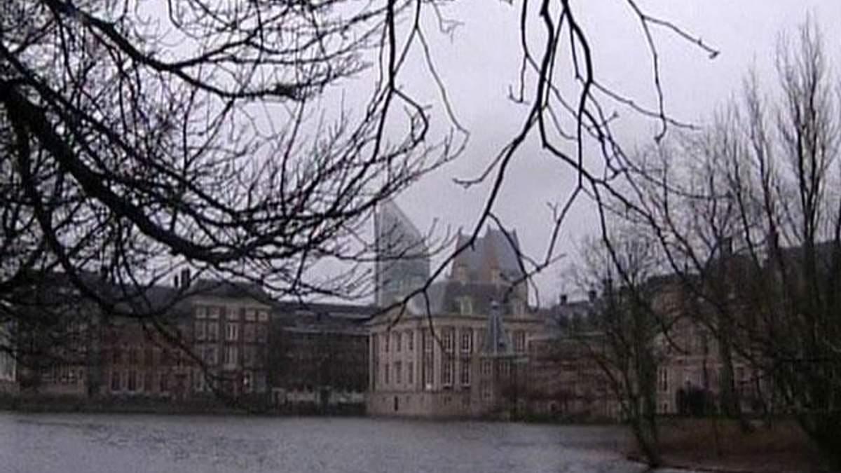 Найбільше доходів приховують у Нідерландах та Люксембургу