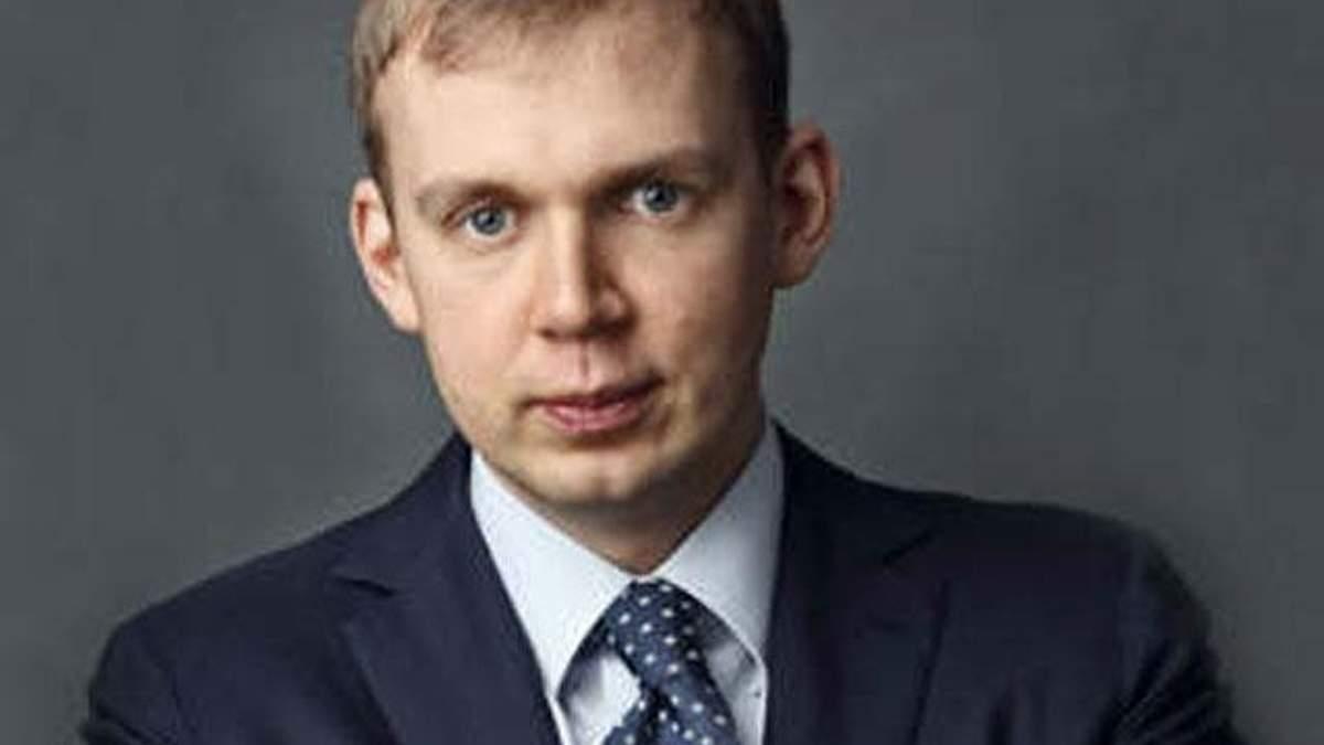 Курченко купив UMH, бо цікавиться новими видами бізнесу