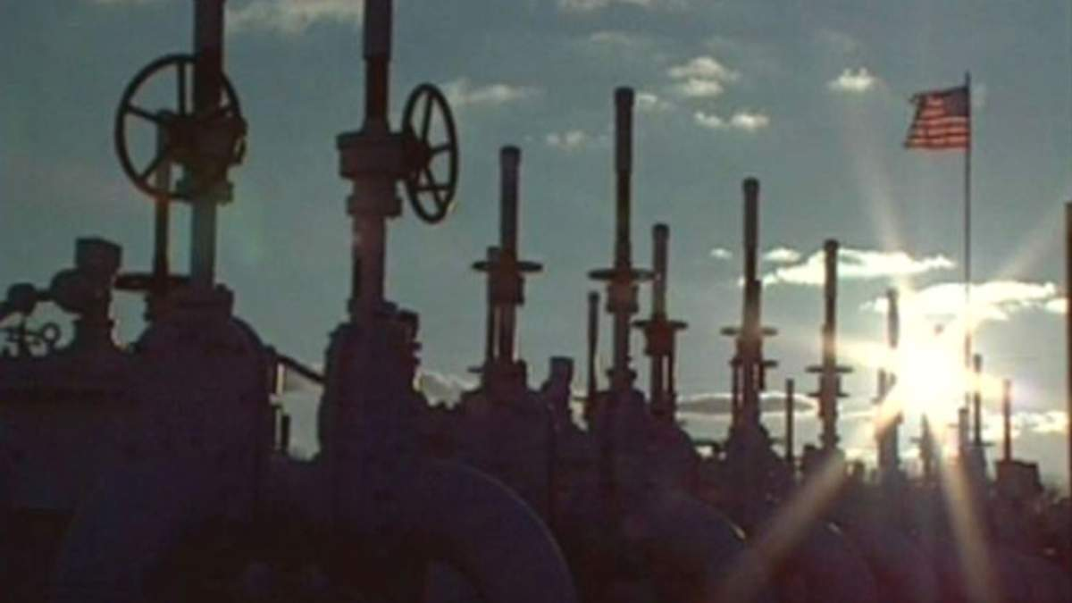 США зацікавлені в енергонезалежності України, - Пайєтт