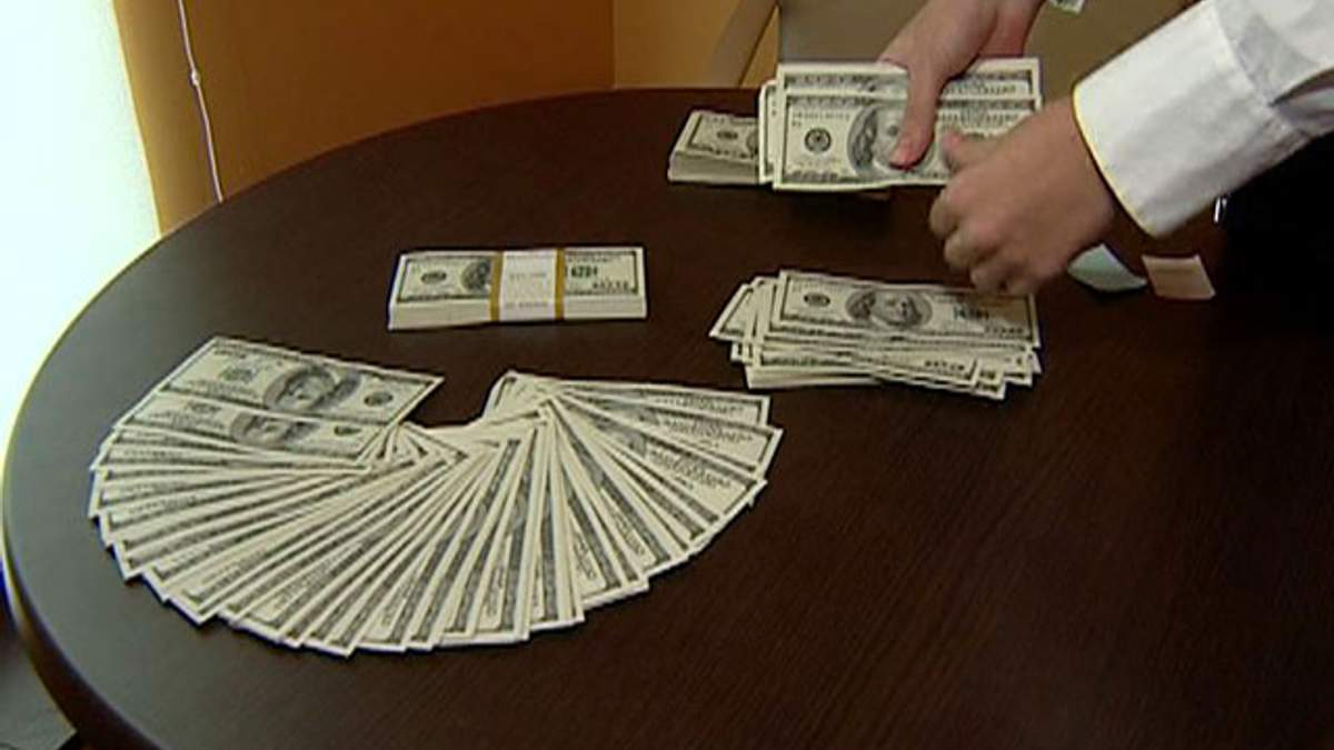 Обсяги іноземних інвестицій в Україну залежать від Угоди про асоціацію