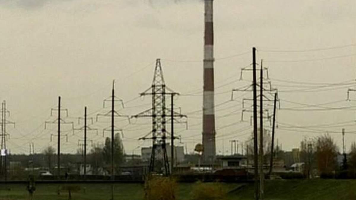 Экспортные перспективы: Украина потеряет позиции на традиционных рынках