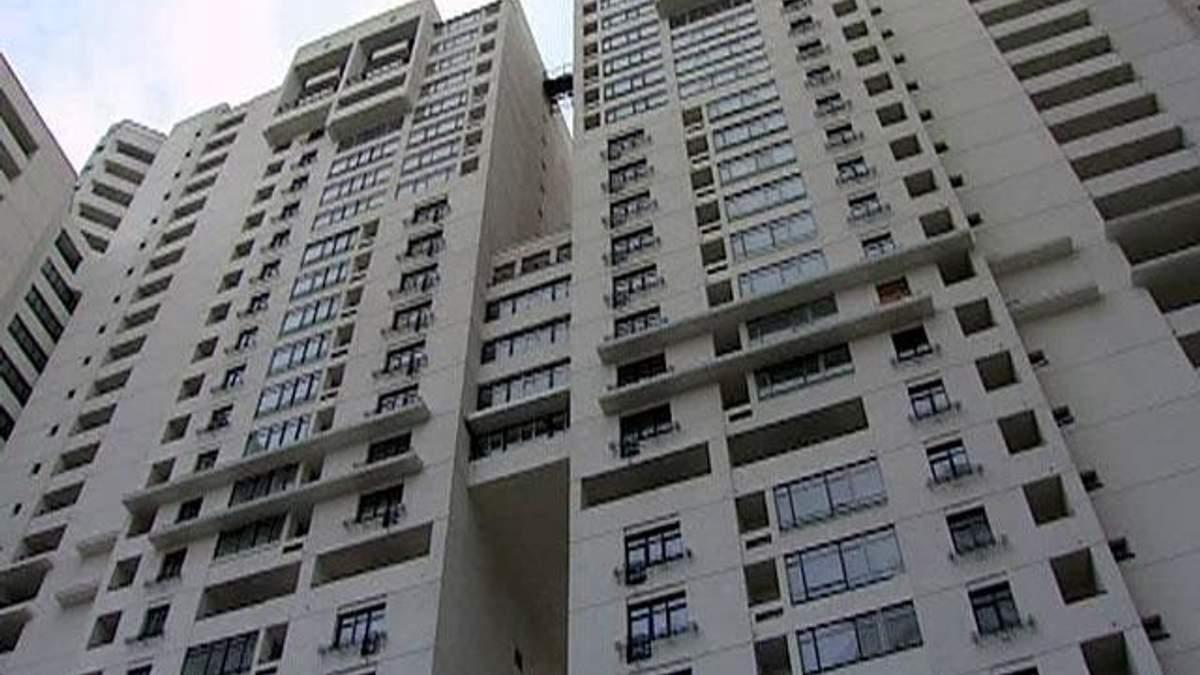 Цены на жилье в Украине будут снижаться, - риэлторы