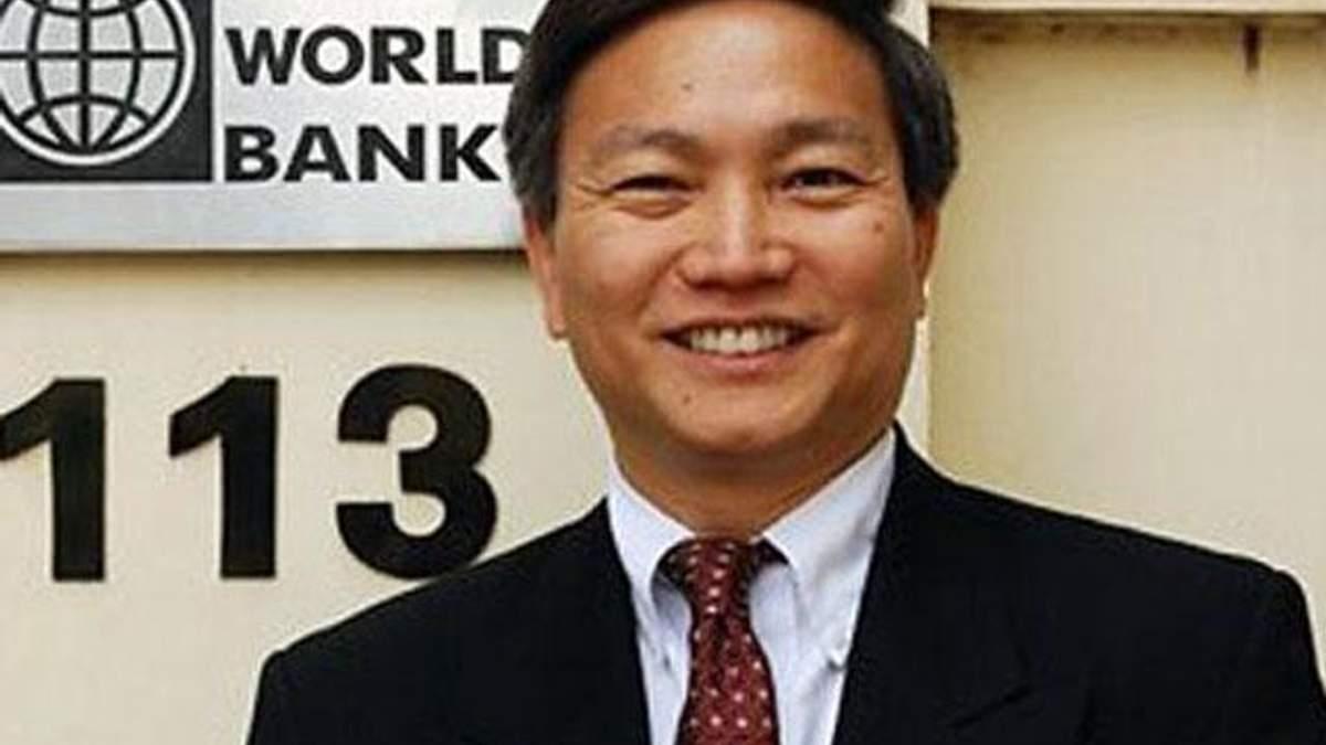 Украина не использует свой потенциал из-за олигархической системы, - Всемирный банк