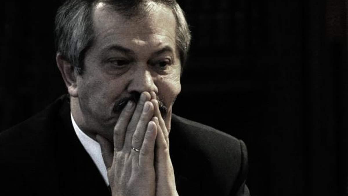 Бюджет-2014 є катастрофічним, краще взагалі не мати бюджету, - Пинзеник