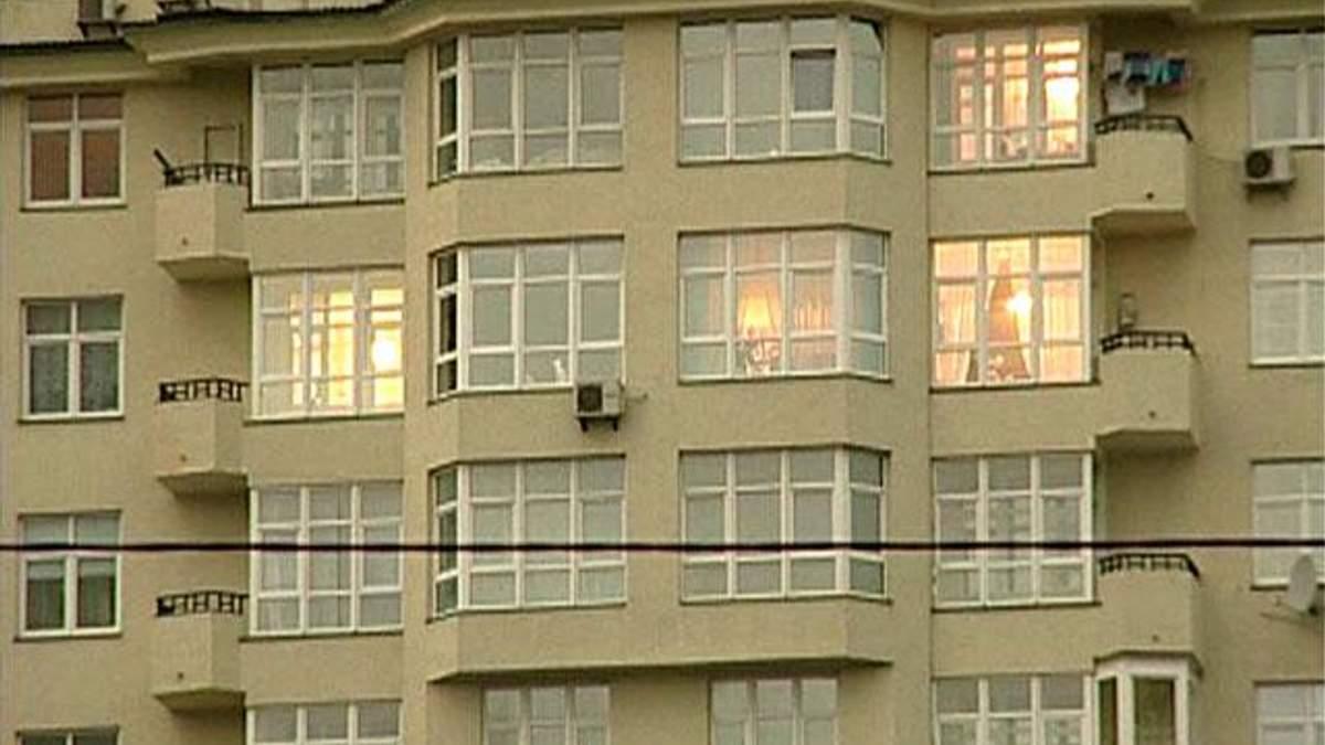 Свет для украинцев будет только дорожать, - эксперты