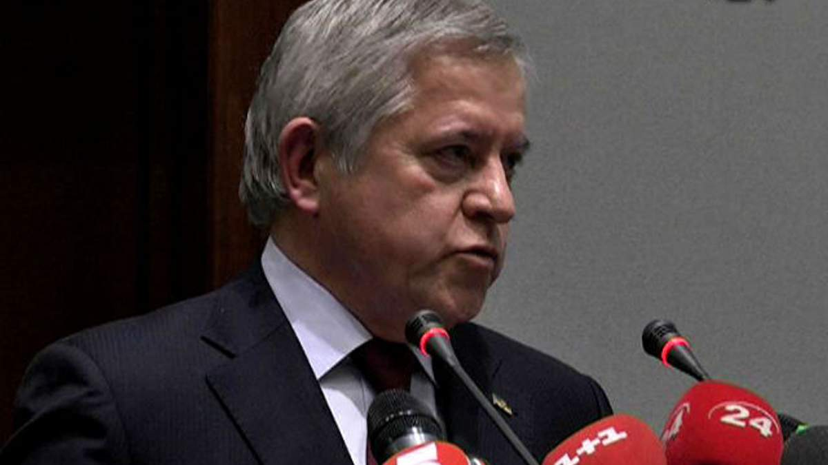 Государство выделит на развитие предпринимательства 3-4 миллиона гривен