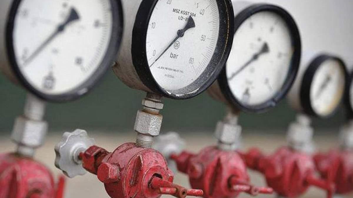 Украина получит $ 382 млн. от МБРР на модернизацию предприятий теплоснабжения