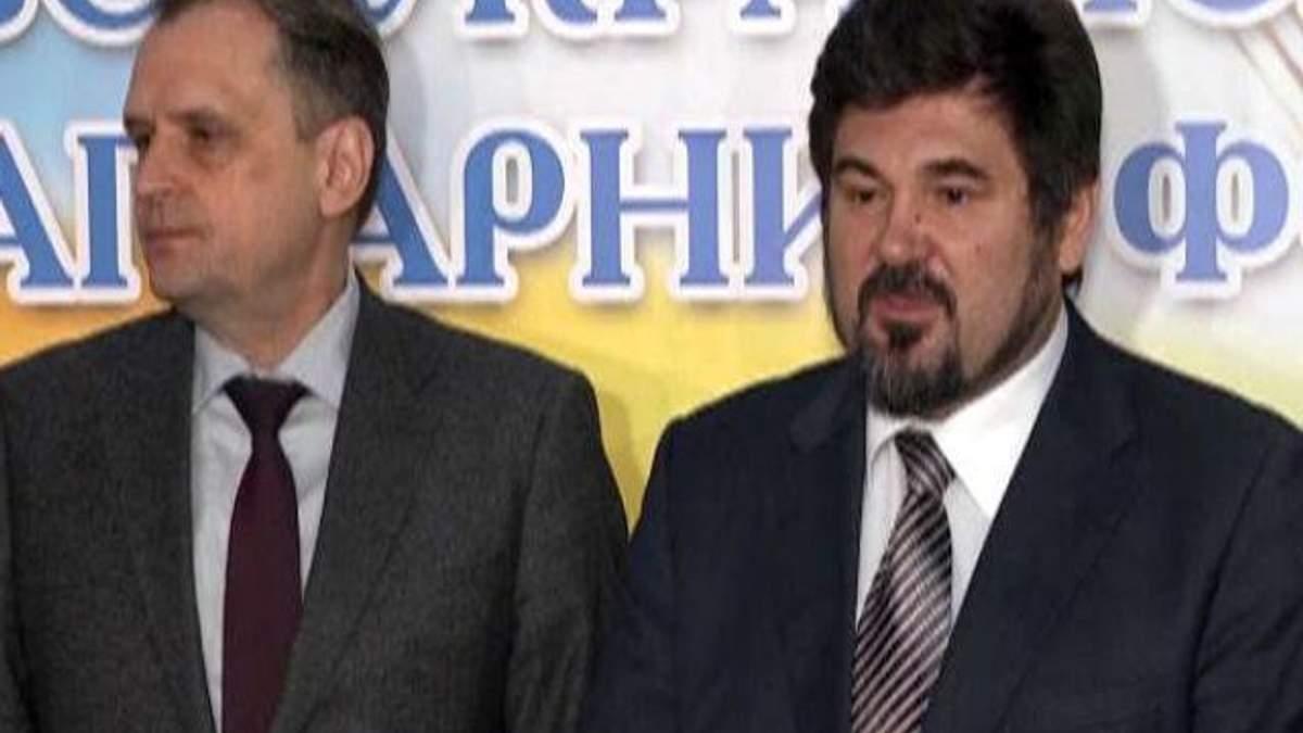 Протягом 2 тижнів ЄС знизить мита для товарів з України