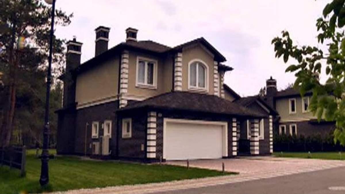 З 2007 року DUPD інвестував у нерухомість України більше 250 мільйонів доларів