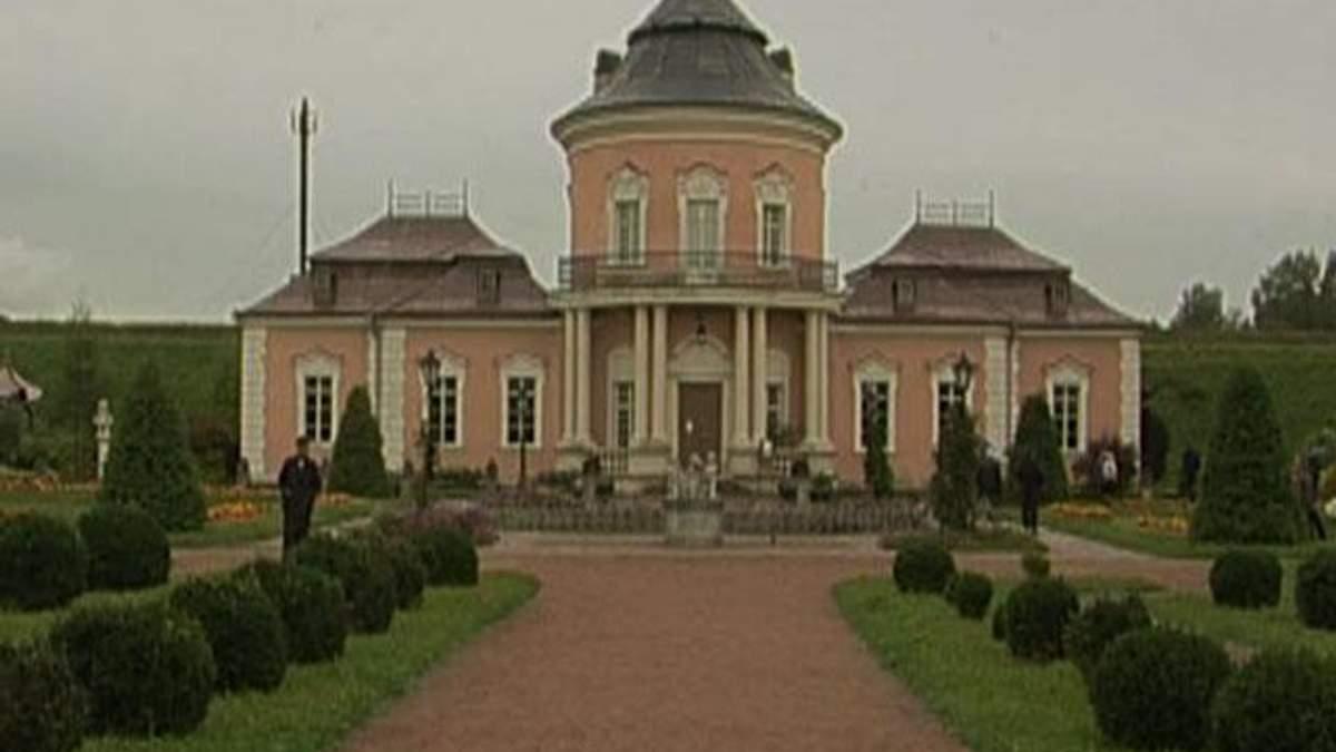 Львовская область инвестиционно - самая привлекательная, - социологи