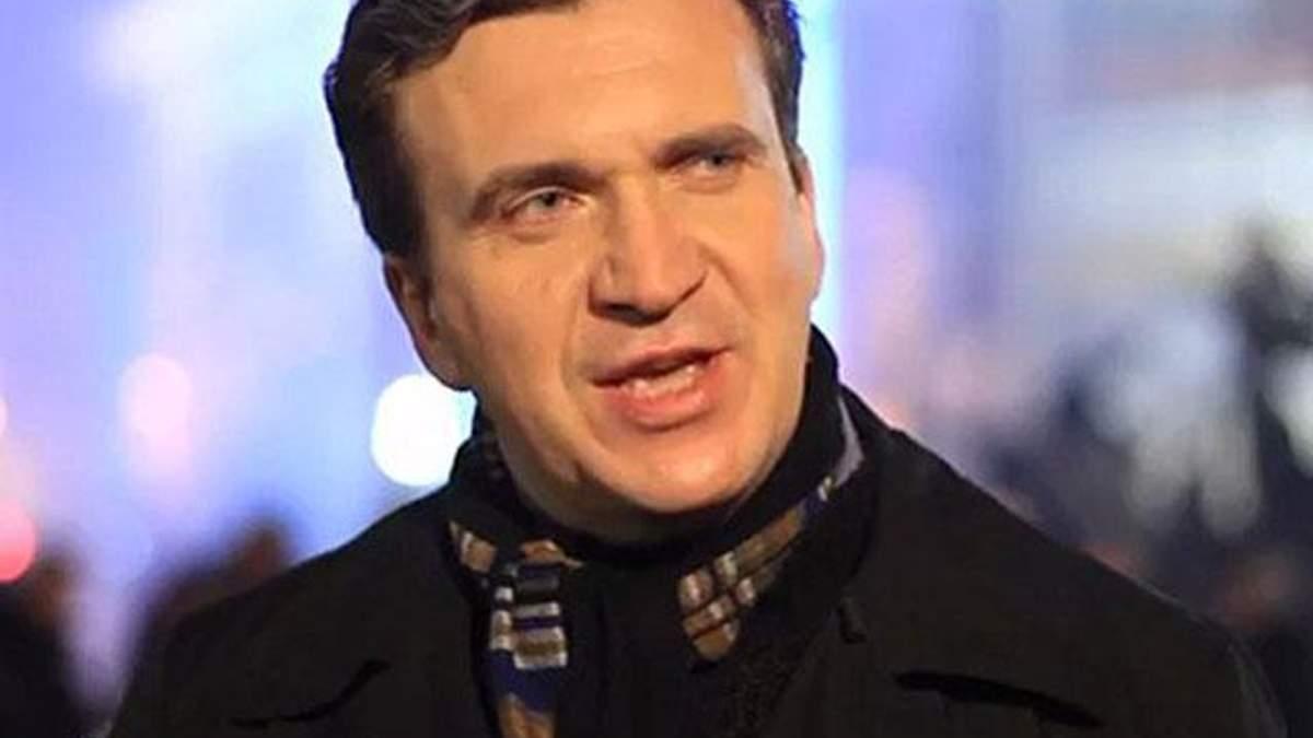 Перший транш кредиту від МВФ піде на борги України, — Шеремета