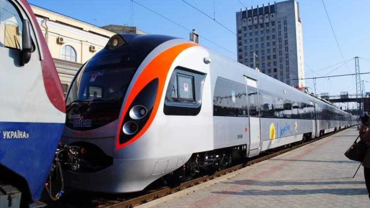Всі поїзди Hyundai повернуть в експлуатацію до кінця червня