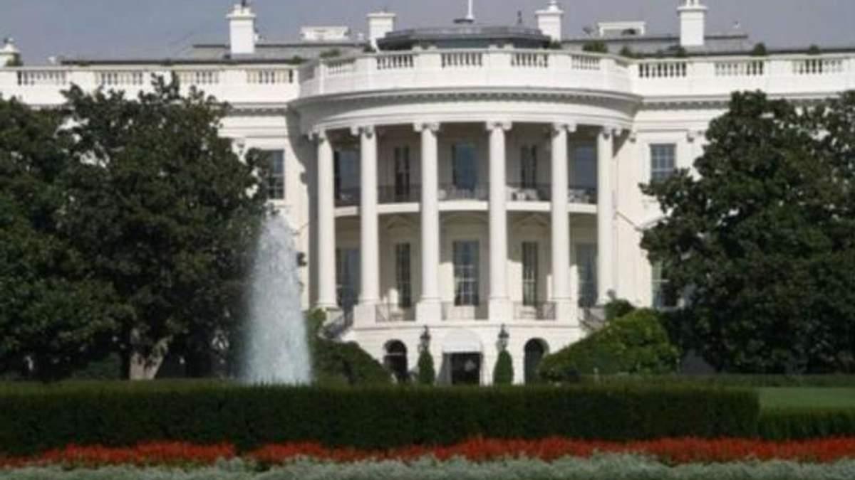 США скасували пільговий режим для російських товарів