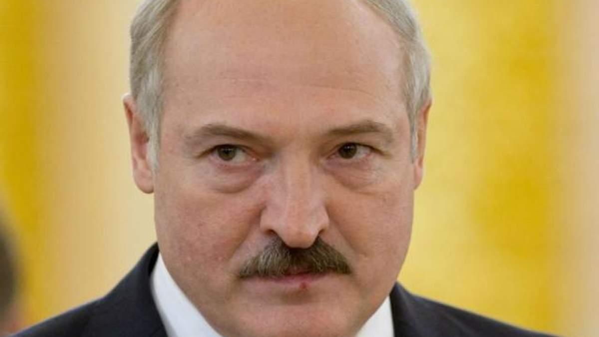 Білорусь не блокуватиме підписання договору про Євразійський економічний союз