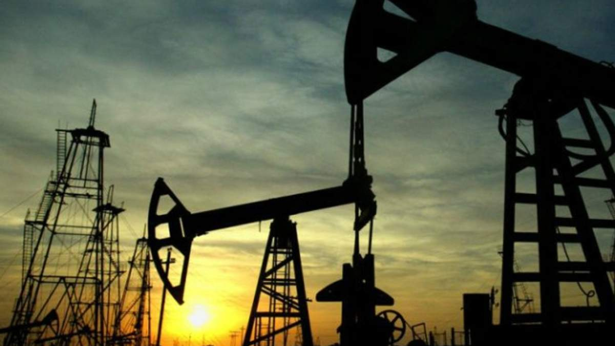 Саудівська Аравія готова збільшити поставки нафти у разі розвитку кризи в Україні