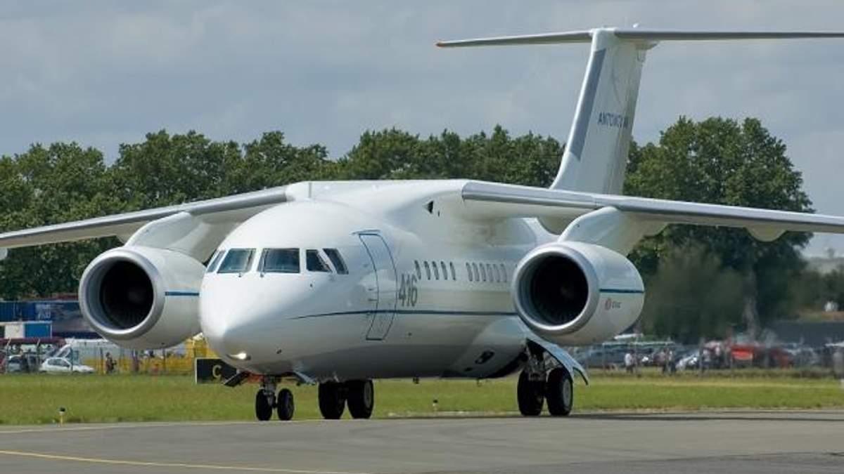Евросоюз запретит своим авиакомпаниям летать в Крым