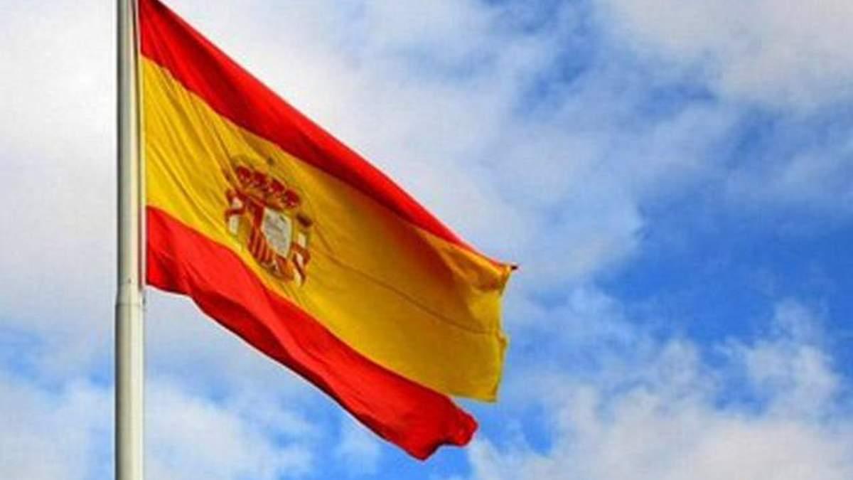 Власти Испании борются с неплательщиками налогов: арестованы более 700 подозреваемых