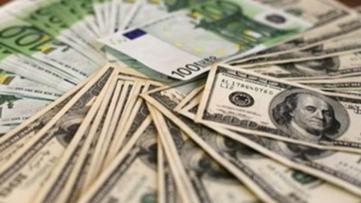 Суммарное состояние британских богачей составили 875 млрд долларов
