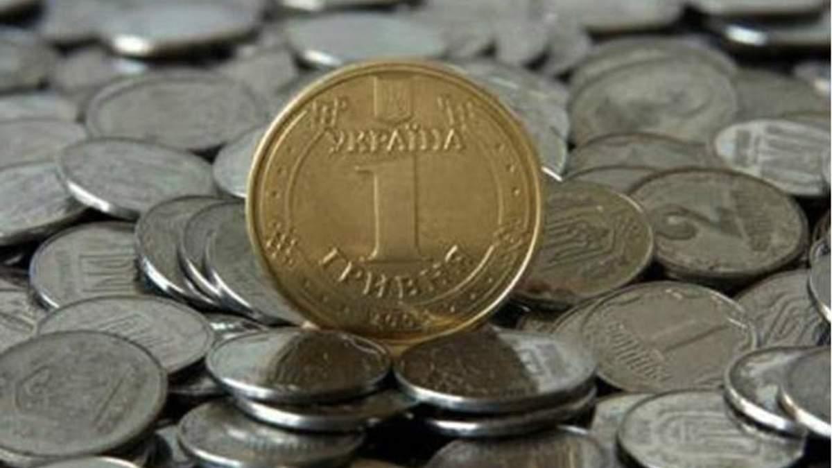 Миндоходов окончательно отказалось от введения налога с оборота
