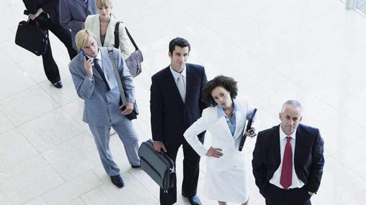 В Украине безработица снизилась, однако на 10 мест претендует 75 безработных, — Госстат