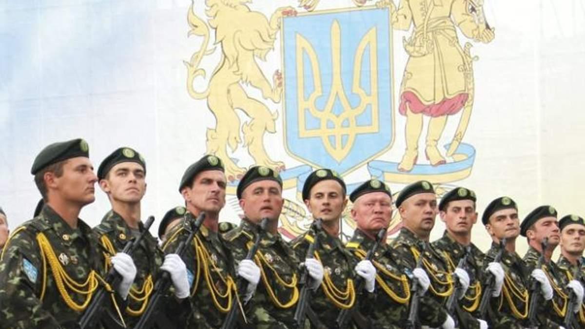"""Минфин начал продажу """"военных облигаций"""""""