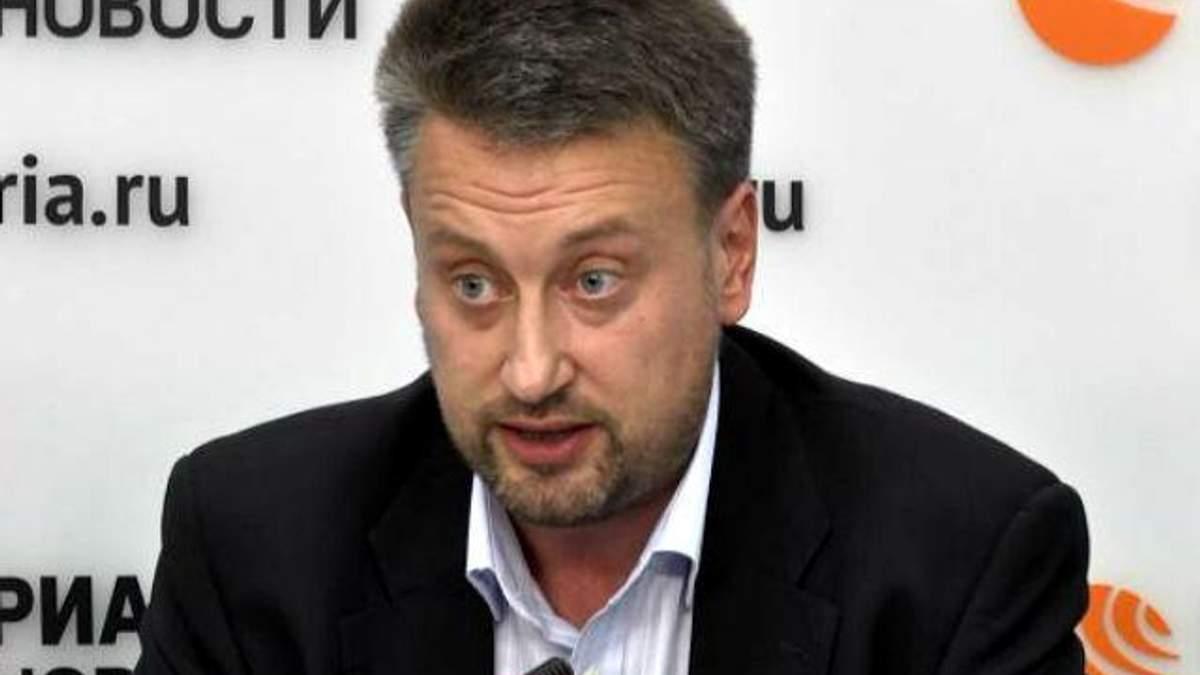 Не сплачуючи борг, Україна сама порушує умови газової угоди, — експерти
