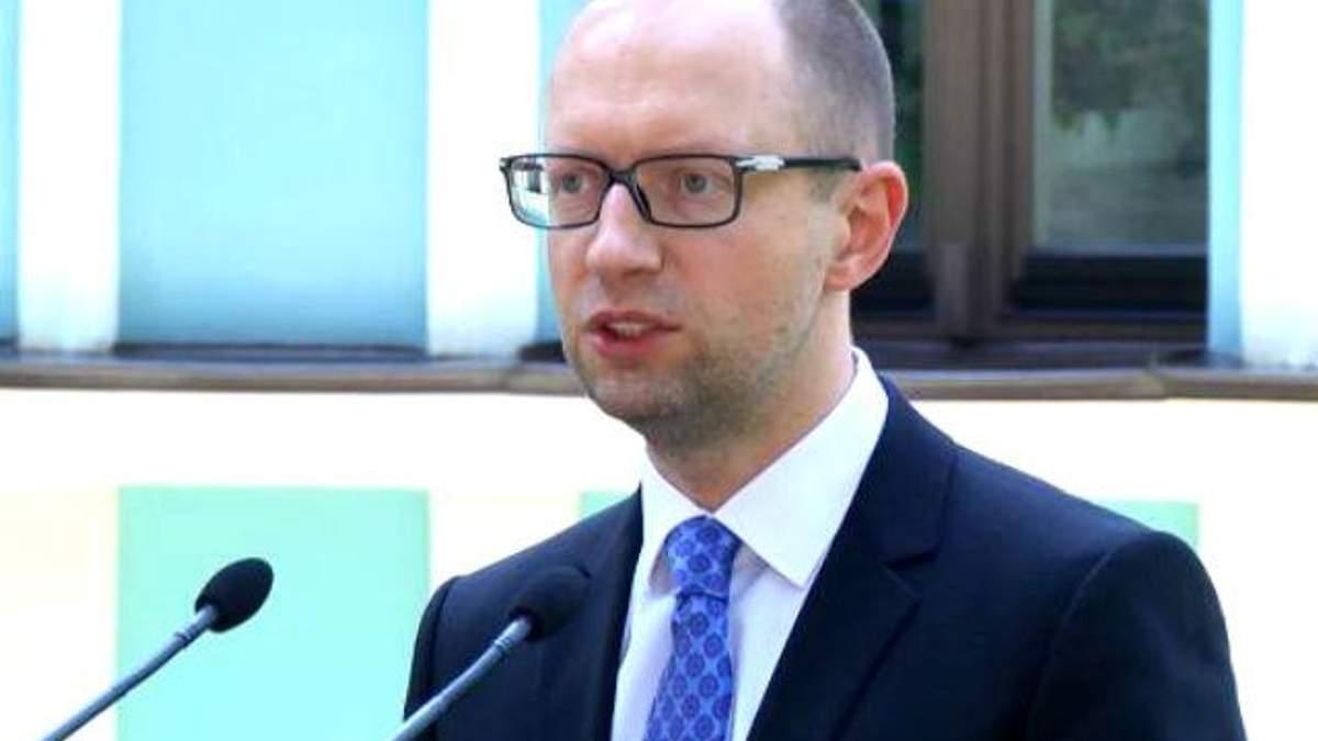 Тотальный курс на экономию: правительство сокращает расходы, оптимизирует расходы и Киевсовет