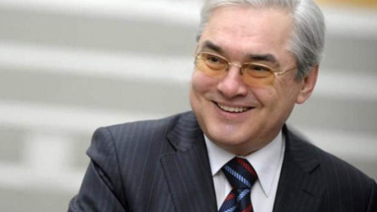 Українські підприємства успішно переорієнтовуються на європейський ринок, – Мінекономрозвитку