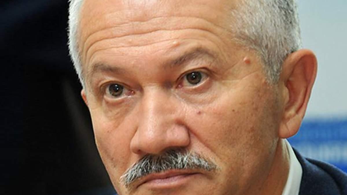 Вперше за 10 років в Україні експорт перевищив імпорт, — Пинзеник