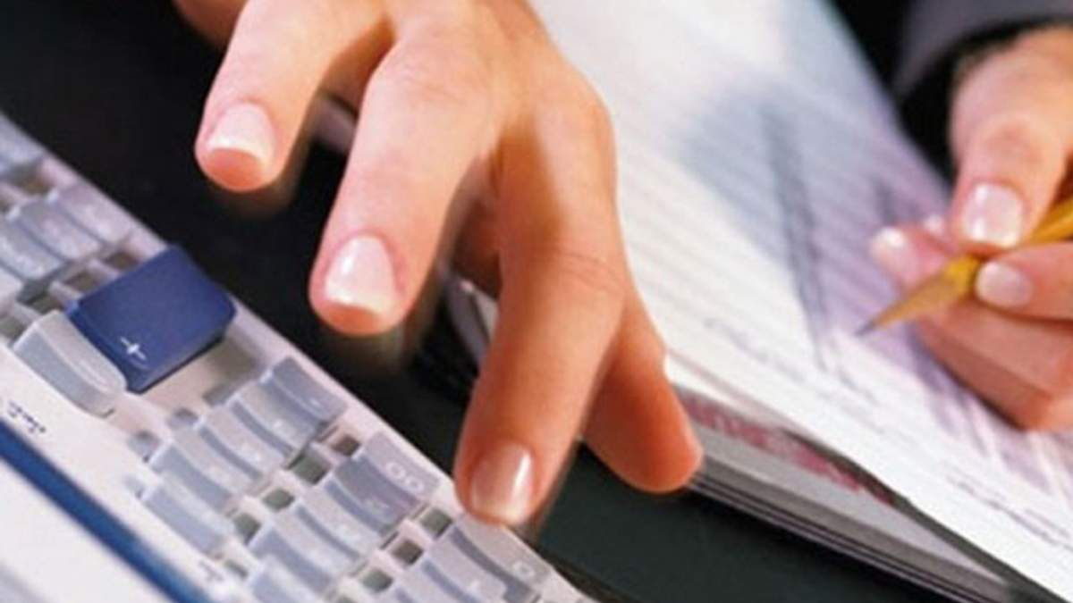 Український бюджет недоотримав понад 27 млрд гривень