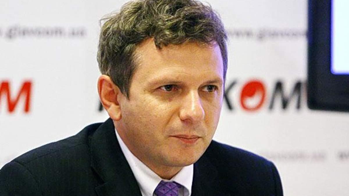 Український експорт в Росію впаде на 30-40%, — експерт