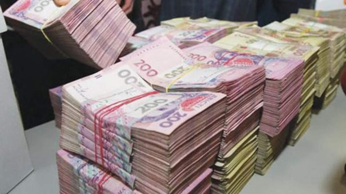 Капитальные инвестиции в Украину сократились почти на четверть, — Госстат