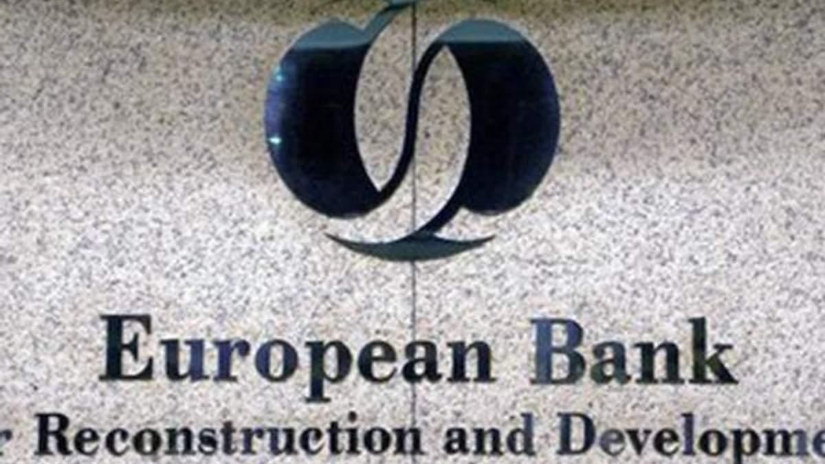 ЕБРР планирует инвестировать 50-60 млн долл в украинский IT-рынок