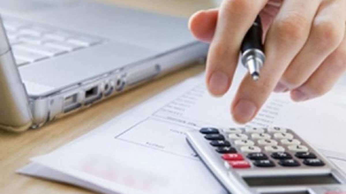 Держбюджет недоотримав майже 27 мільярдів гривень