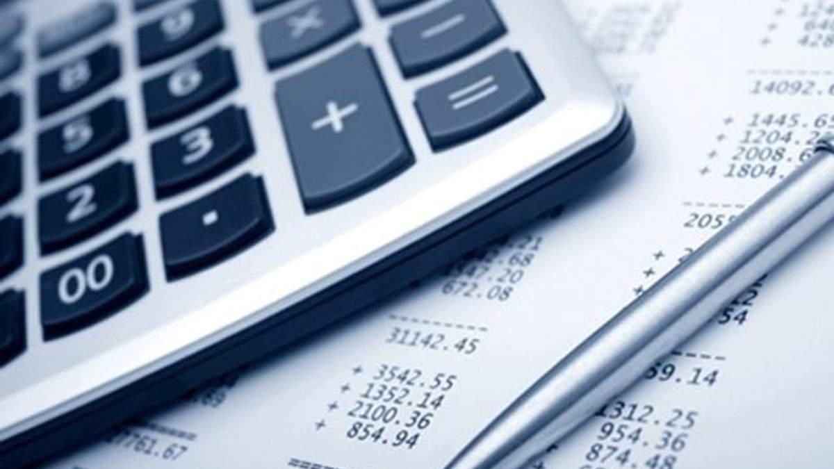 Підготовка бюджету-2015 завершиться до 20 грудня — глава мінфіну