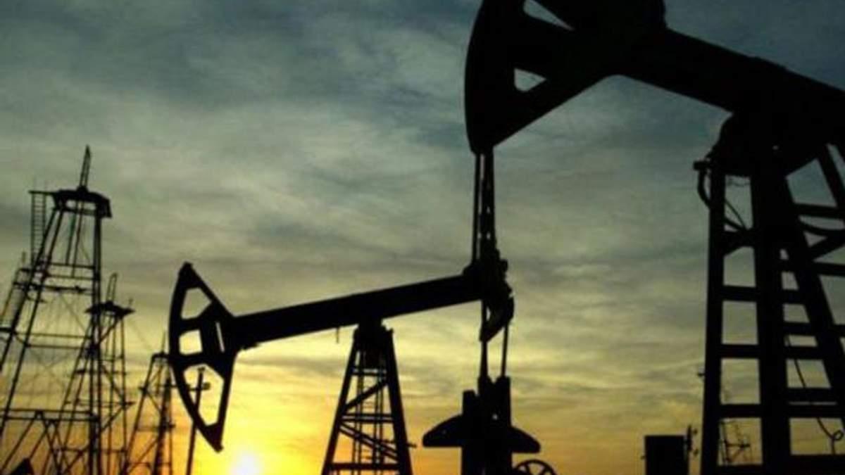 Страны Персидского залива не снизят добычу нефти