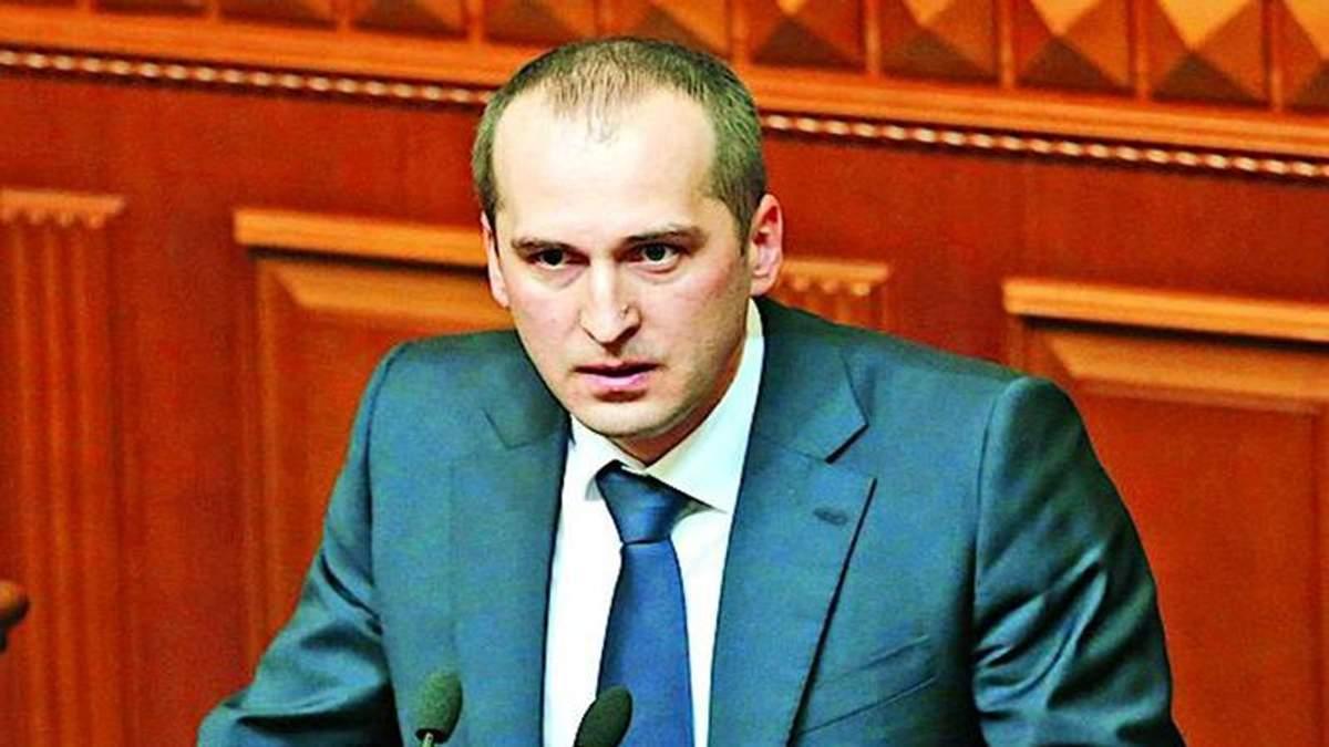 Україна може отримати мільярд доларів від Саудівської Аравії