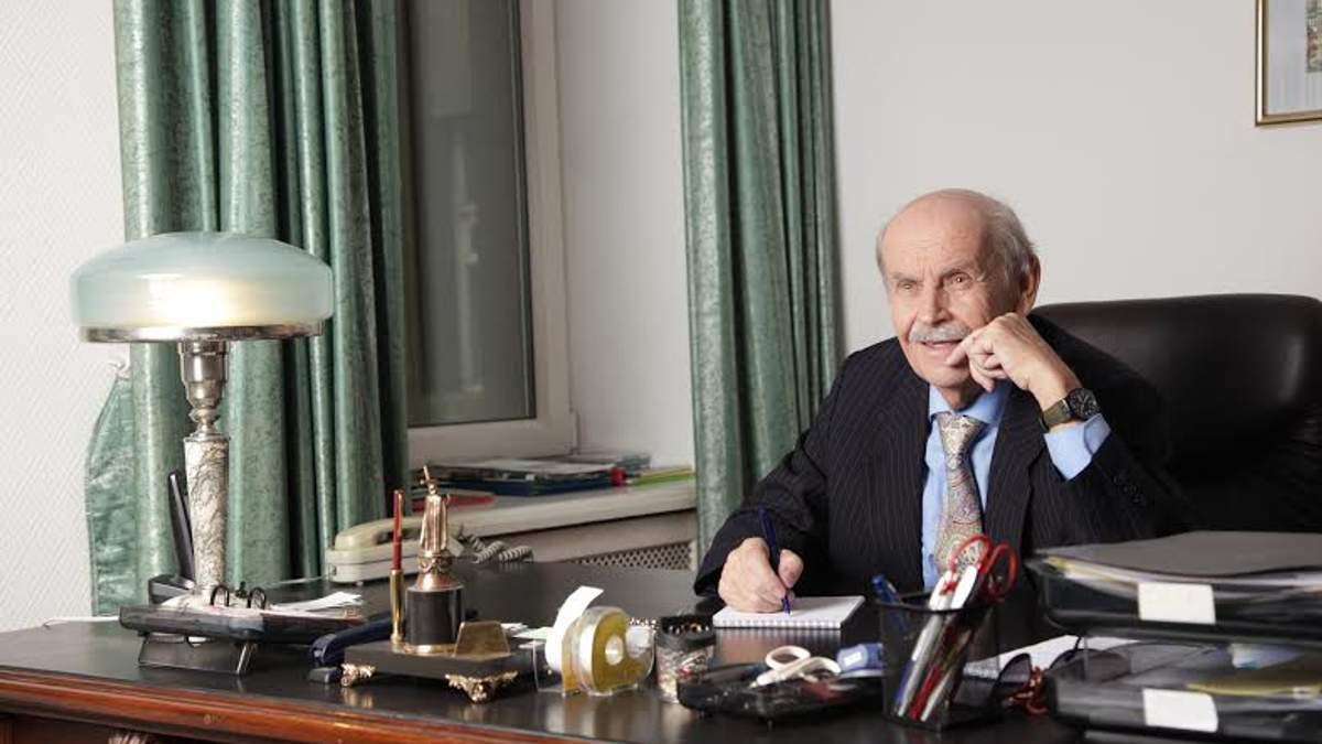Гаврилишин: Через два года в Украине начнется экономическое чудо