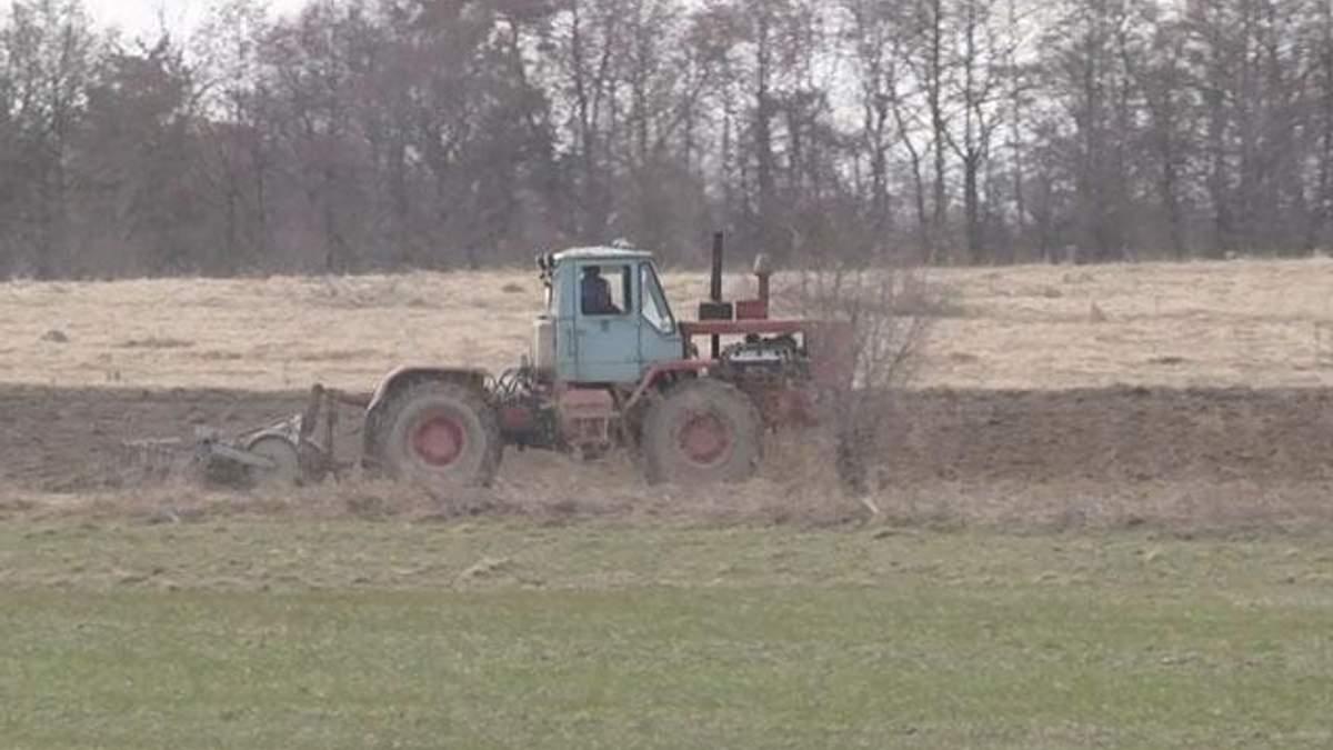 Банки предлагают аграриям различные инструменты финансирования